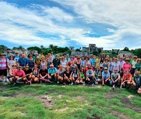 Cenor organiza un viaje de incentivos a Riviera Maya