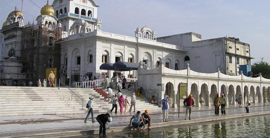 TurEspaña organiza unas jornadas de comercialización del Sector MICE en India