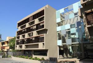 Las noches en hoteles españoles crecen un 1,6% en julio hasta los 43,6 millones