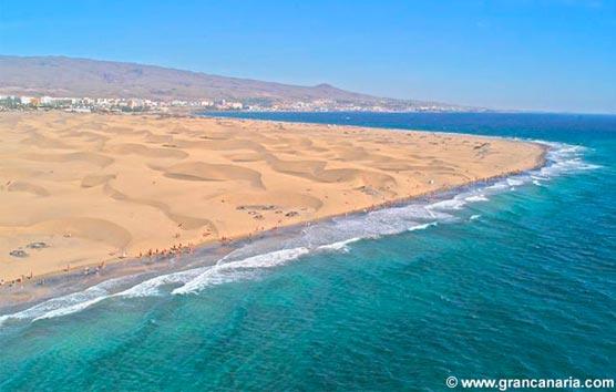 Inés Jiménez: 'Gran Canaria es un destino único para los viajes de incentivo'