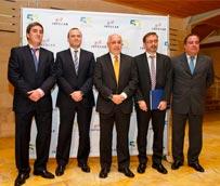La Institución Ferial de Canarias cumple 50 años desde su creación
