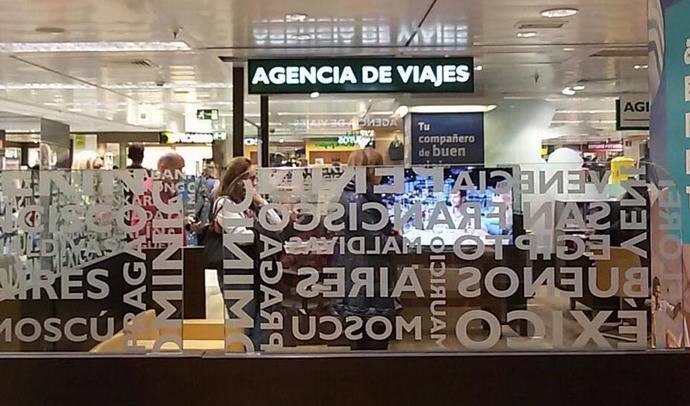 Agencias y turoperadores son las empresas turísticas que más invierten en publicidad