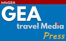 GEA Travel Media, presente en las redes sociales