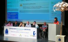 Delegaciones GEA: servicio de calidad y personalizado