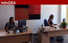 Las agencias del Grupo GEA crecen en ventas