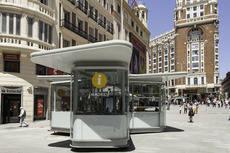 Madrid se vuelca con el Turismo inclusivo y accesible