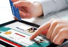 Los ingresos 'online' de las agencias crecen un 24%