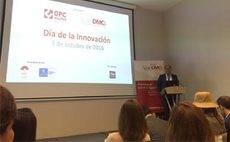 OPC Madrid y SpainDMCs, por la innovación sectorial