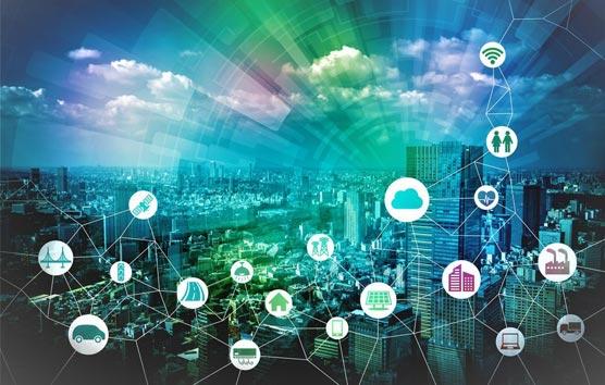 Maroto busca 'abordar una reflexión sobre el modelo competitivo del Sector'