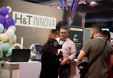 H&T 2020 pone el foco en la innovación turística