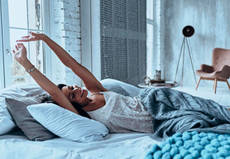 El 32% de viajeros busca alojamientos 'instagrameables'