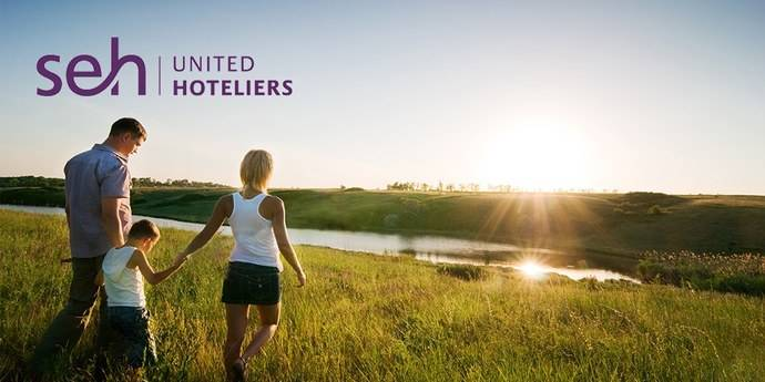InterContinental ya cuenta con más de 100 hoteles en Alemania