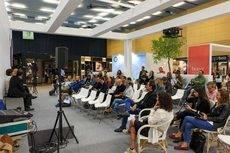InteriHotel cierra su séptima edición batiendo récords