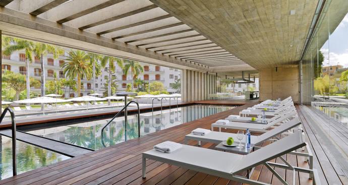 InteriHOTEL debate el interiorismo hotelero en el Grand Hotel Mencey