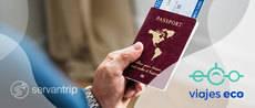 Viajes Eco sirve como asesor en la política de diseño de viajes.