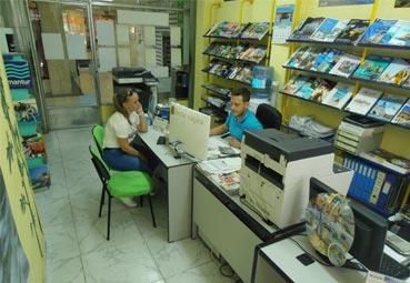 Intermundial personaliza los bonos a sus agencias