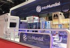 Intermundial incluye la PCR en su nuevo seguro