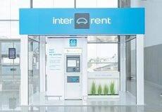 Nuevas oficinas inteligentes de InterRent en España