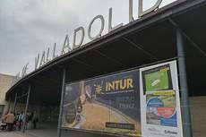 XXIV Intur: se mantiene presencial en Valladolid