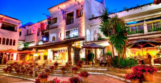 La inversión hotelera en España alcanza los 960 millones transaccionados en 2018