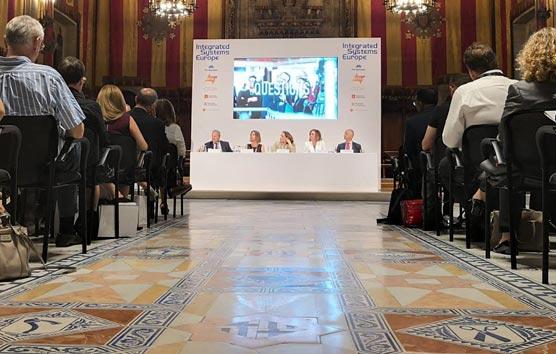 Barcelona logra un gran evento que dejará unos 400 millones de euros anuales