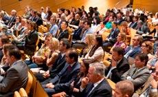 ISEMCO detalla los tipos de eventos corporativos