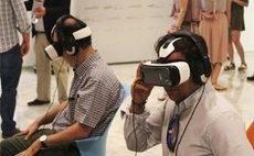 ISEMCO incorpora la realidad virtual en la formación