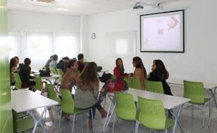 ISEMCO crea una nueva titulación universitaria