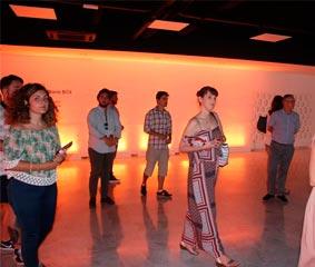 ISEMCO organiza unas jornadas de puertas abiertas en Sevilla