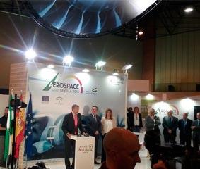 ISEMCO organiza un curso intensivo en Madrid y Sevilla