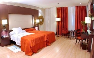 El ICTE pone en marcha la Norma ISO para los hoteles