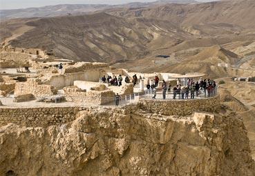 Israel prohibirá la entrada de turistas españoles
