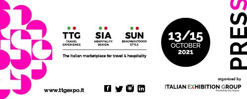 IEG: exposiciones 'face to face' del 13 al 15 de octubre