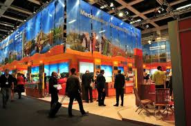 ITB Berlin Now: la OMT insta a un futuro más equitativo y sostenible para el turismo