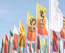 ITB: Las reservas para viajar a España crecen un 12%