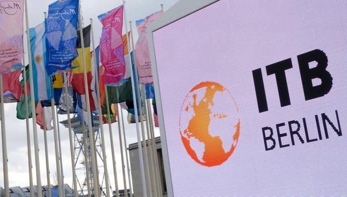 ITB Berlín adoptará medidas especiales ante la amenaza del coronavirus