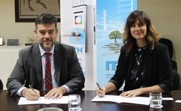 Noray e ITH fomentan las soluciones BI y CRM
