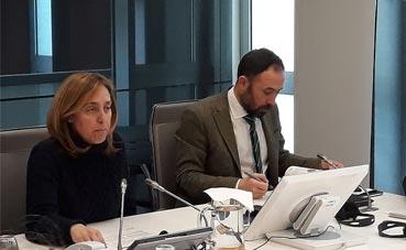 Guipúzcoa reitera el desigual reparto de eventos en Euskadi