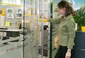 Las agencias de viajes 'corporate' de España podrán seguir renunciando al REAV