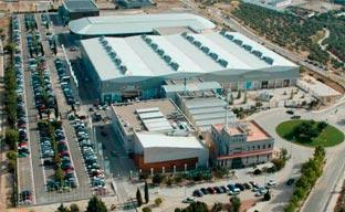 Andalucía viaja a Holanda para mostrar su oferta
