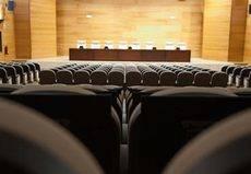 Jaén aprueba su adhesión al Spain Convention Bureau