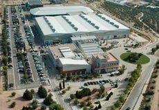 Jaén entra a formar parte del Spain Convention Bureau