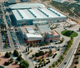 El Palacio de Congresos de Jaén acogerá un congreso sobre odontología