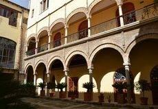 Jaén está satisfecha por la visita del SCB a la ciudad