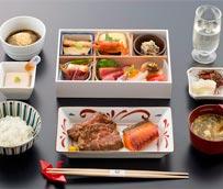 Japan Airlines añade nuevos servicios a su Clase Business