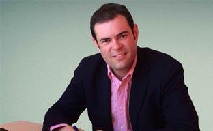 Jaume Boltà, nuevo presidente de OPC Cataluña