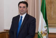 Andalucía aumenta la partida destinada al Turismo