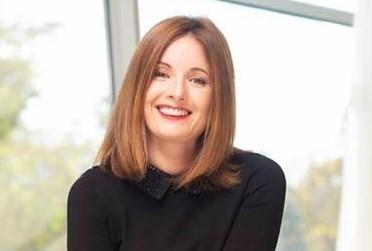 Iberostar nombra a una nueva directora de comunicación