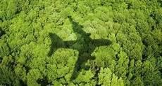 Una de las previsiones es una mayor conciencia ambiental y social.