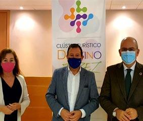 Jerez presenta un plan para reactivar el Turismo